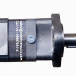Orbit OHS Hydraulic Motor